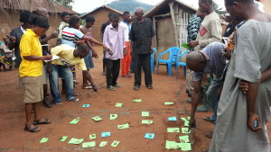 Community Led Mapping_triggering_process_in_the_Volta_Region_of_Ghana