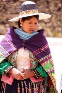 Bolivia CochabambaPongo_0436b
