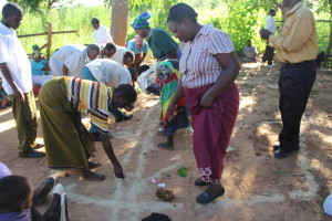 Community led _Actions_to_end_open_defecation_in_a_village_in_Malawi_(1)