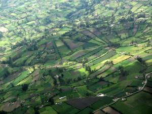 Foto_aérea_de_la_región_de_Ipiales