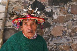 Huichol_shaman_Mexico